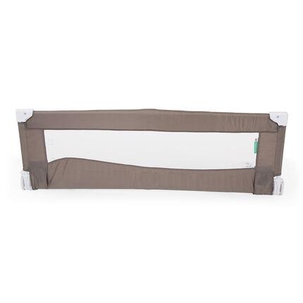 Barrière de lit Junior - Taupe