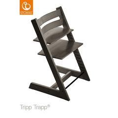 Hoge Stoel Tripp Trapp - Hazy Grey