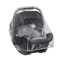 Protection de pluie pour siège-auto Pipa
