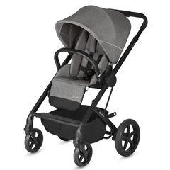 Kinderwagen Balios S - Manhattan grey