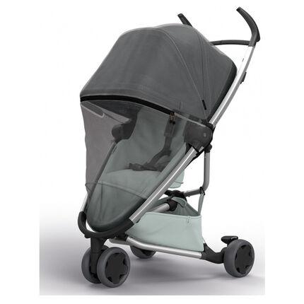 Muggennet voor kinderwagen Zapp Flex en Zapp Flex Plus