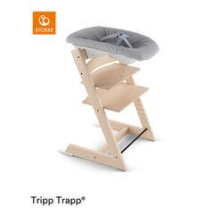 Tripp Trapp Newbornset® , Stokke