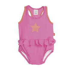 Badpak 18 maanden - Light pink