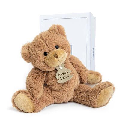 Knuffel Calin Bear 25cm