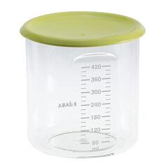 Maxi portie 420 ml tritan - Neon