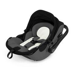 Housse-insert d'été pour nouveau-né pour les sièges coque bébé
