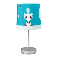 Nachtlampje met pandamotief