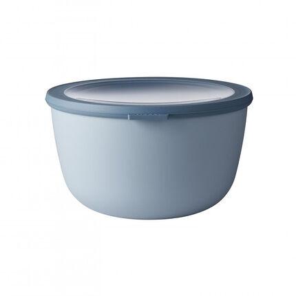 Multikom Cirqula 500 ml – Nordic Blue