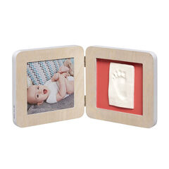 Cadre My Baby Touch - édition Scandinave