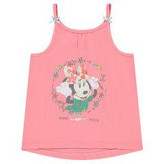 Tanktop van Disney's Minnie