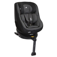Siège-auto isofix Spin 360 groupe 0+/1 - Ember