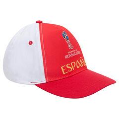 Pet met print SPANJE - 2018 FIFA WORLD CUP RUSSIA™