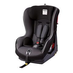 Autostoel isofix Viaggio 1 Duo-Fix TT groep 1 - Black