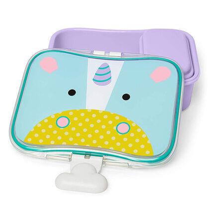 Lunchbox - Eenhoorn