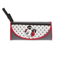 Reis luierkussen Mickey