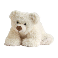 Knuffel Pat'Ours 50cm
