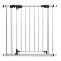 Barrière de sécurité à portillon Cléo