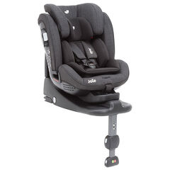 Autostoel Stages isofix groep 0+/1/2 - Pavement