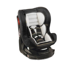Autostoel Quilt Isofix Groep 0+/1 - Classic , Babycare