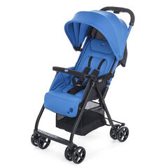 Buggy OHlalà - Power Blue