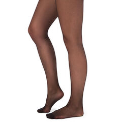 Collants de grossesse 50 deniers