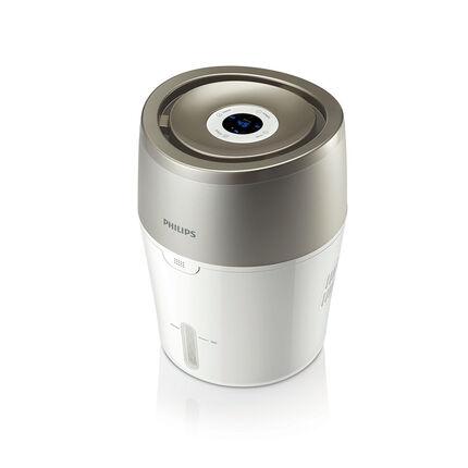 Humidificateur d'air HU4803/01 – Blanc