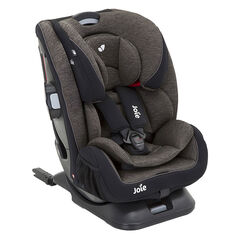 Siège-auto Isofix Every Stages Fx groupe 0+/1/2/3 - Ember
