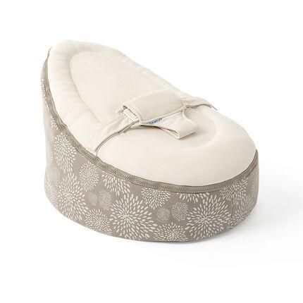 Relax Doomoo Seat - Dandelion Taupe