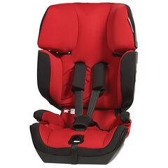 Autostoel Xenon Groep 1/2/3 (9 maanden - 12 jaar) - Rood