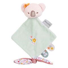 Mini doudou Iris le Koala - Iris&Lali , Nattou