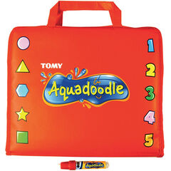 Aquadoodle Travel koffer