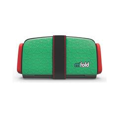 Mifold Grab-and-go stoelverhoger - Green