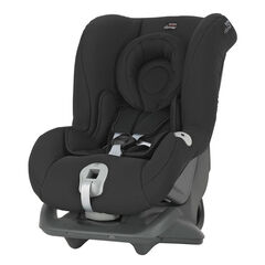 Siège-auto First Class Plus groupe 0+/1 - Cosmos Black
