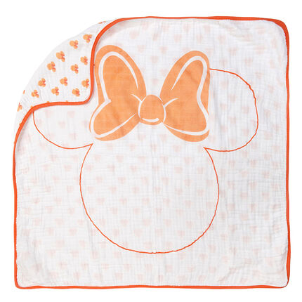 Couverture Disney Minnie