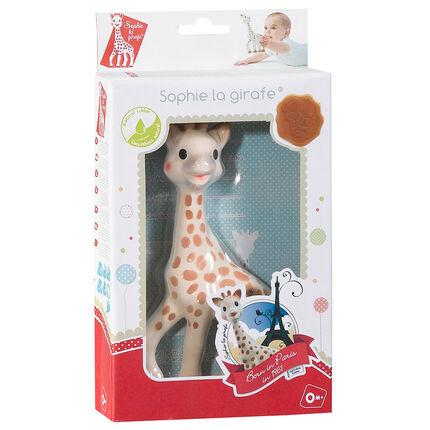 Speeltje Sophie de Giraf - Fresh Touch