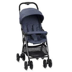 Kinderwagen One Lite - Blauw