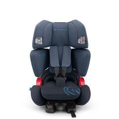 Autostoel Vario XT-5 groep 1/2/3 - Deep water blue