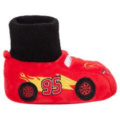 Chaussons peluche Disney/Pixar® Cars