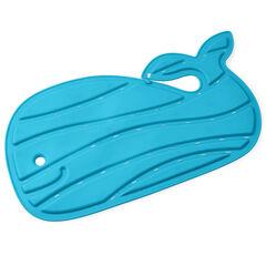 Tapis de bain antidérapant - Moby , Skip Hop