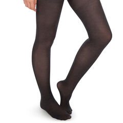 Collants de grossesse 80 deniers
