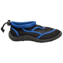 Chaussures de plage en néoprène du 24 au 35 , SAXO BLUES