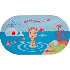 Tapis de bain - Sophie la Girafe