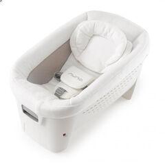 Newborn seat voor Zaaz kinderstoel - Cloud