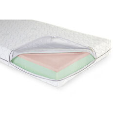 Matelas Safe Sleeper Heavenly berceau – 92 x 42 cm