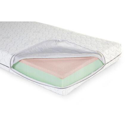 Matras Medical Anti-static Safe Sleeper - 70 x 140 x 12 cm
