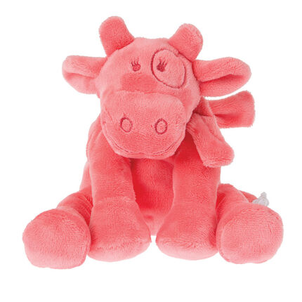 Peluche 1er age Mix Match Lola - Medium