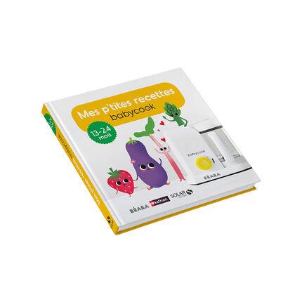 Geïllustreerde kookboeken