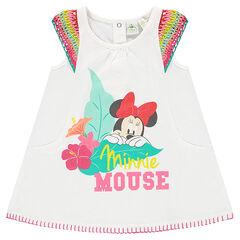 Tunique Disney Minnie