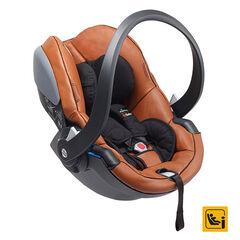 Autostoel iZi Go Modular i-Size - Camel