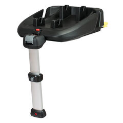 Base isofix groupe 0+ - Trio Adventure
